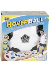 Hover Ball avec Lumière