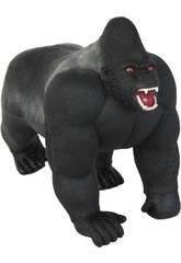 Gorila 37x23x46 cm.