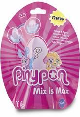 Pinypon Œufs Magiques Célèbre 70014300