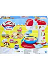 Misturador para sobremesa Play-Doh Hasbro B0102