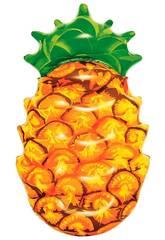 Luftmatratze Frucht-Art und Weise Bestway 43159