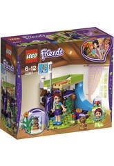 Lego Friends Chambre de Mia 41327
