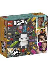 Lego BrickHeadz Moi en Briques 41597