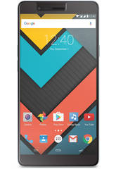 Verre Protecteur Phone Max 2+ Energy Sistem 443628