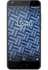 Telefone Pro 3 Energy Sistem 424368
