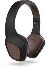 Auriculares 7 Bluetooth ANC Energy Sistem 443154