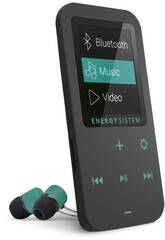 Sistema de energia MP4 toque Bluetooth Mint 426461