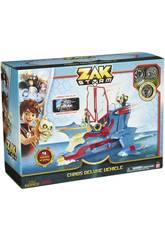 Zak Storm Bateau Chaos 41595
