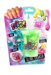 Slime Shaker Néon Canal Toys SSC001