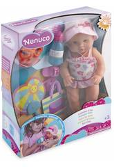 Nenuco Sunny 700014049