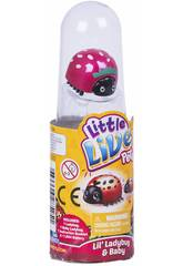 Little Live Pets Mariquitas Presumidas Famosa 700014095