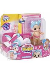 Little Live Bizzy Babies con Accesorios Famosa 700013993