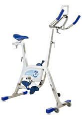Fahrrad für Pool Waterflex INO 8 Poolstar WX-INO8