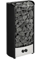Stufa Elettrica Figaro 6.8 Kw