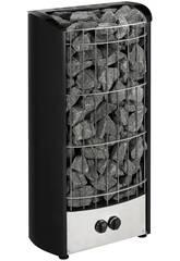 Aquecedor Sauna elétrico Figaro 9 Kw Poolstar SN-HARVIA-FG90