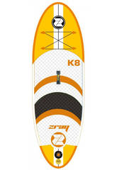 Planche Stand Up Paddle Surf Zray K8