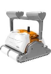 Robot de Piscine Dolphin Acuarius R5 QP 500961R5