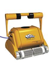 Robot de Piscinas Dolphin Prox2 500926
