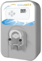 Easy Ph -regulatore Ph dell'agua-