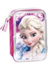 Frozen Plumier Triple Perona 53779