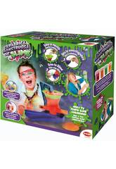 Slime Monsterfabrik Bizak 6331 7005