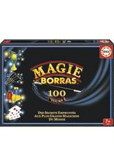 Magie Borras 100 Tour Educa 16684