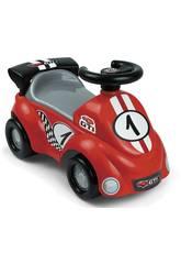 Kinderwagen GTI von Fábrica de Juguetes 34776