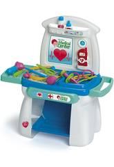 Il mio Primo Centro Medico Fábrica de Juguetes 84508