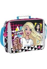 Barbie Cartera Extraescolares Safta 611710385