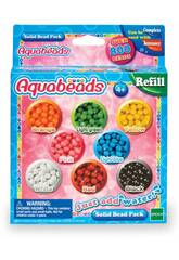 Aquabeads Set di perline Epoch 79168