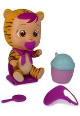 Cry Babies Nala Lacrime magiche IMC Toys 97421