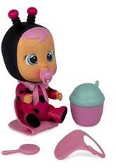 Cry Babies Lady Lacrime magiche IMC Toys 97438