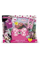 Sac Minnie IMC Toys 183636