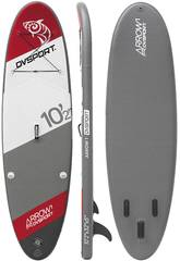 SUP Board Stand-Up Arrow1 310x86x12cm. Ociotrends WH31012
