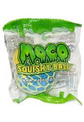 Slime Squishy Balls 70 gr.