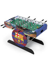 Billard F.C. Barcelone Camp Nou