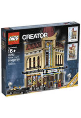 Lego Exclusivas Palace Cinema 10232