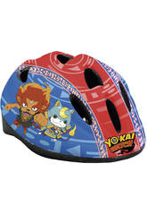 Casque Yo-Kai-Watch