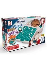 Loterie Bingo Électrique Chicos 22302