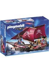 Playmobil Pat Patrouille de Soldats