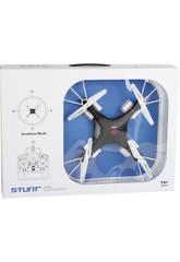 Rádio Controlo Drone Sortido 2.4GHz 4x32x32cm