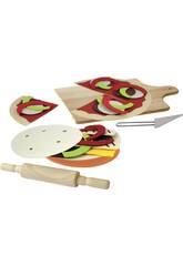 Cucina Tradizionale Pizza e Taco