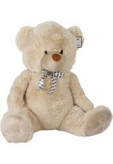Peluche Urso 60 cm.