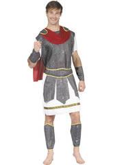 Disfraz Gladiador Hombre Talla XL