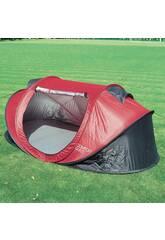 Tente 229x130x94 cm. 2 Seconds Easy