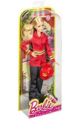 Barbie Oggi voglio essere