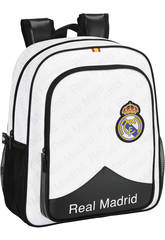 Zaino Junior Real Madrid