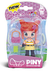 Pin y Pon by Piny Figura