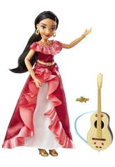 Hasbro Elena Avalor My Time Cantante