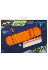 Nerf Modulus Kit Clip Reversible